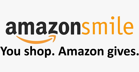 Please designate Beech Elementary as your Amazon Smile preferred donation recipient.