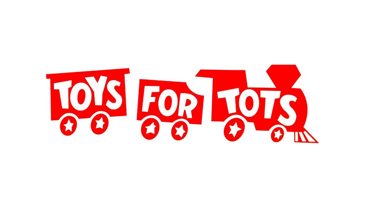 Toys For Tots Community : Welcome to beech elementary